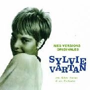 VARTAN, SYLVIE - MES VERSIONS ORIGINALES, VOL. 1