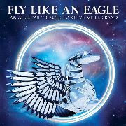 VARIOUS - FLY LIKE AN EAGLE-STEVE MILLER TRIBUTE