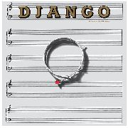 REINHARDT, DJANGO - DJANGO (IT)