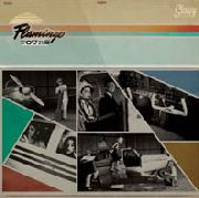 FLAMINGO TOURS - RHYTHM BLUES/FEMALE ROCKIN'
