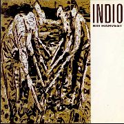 INDIO - BIG HARVEST