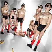 DEVO - HARDCORE (2CD)