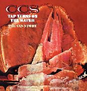 C.C.S. - TAP TURNS ON THE WATER: THE CCS STORY (2CD)