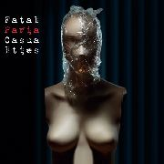 FATAL CASUALTIES - PARIA