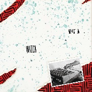WITCH (ZAMBIA) - MOVIN' ON