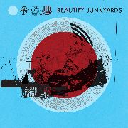 BEAUTIFY JUNKYARDS - BEAUTIFY JUNKYARDS