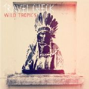 TRAVEL CHECK - WILD TROPS