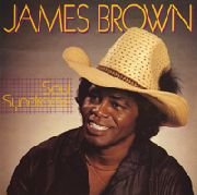 BROWN, JAMES - SOUL SYNDROME