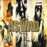 ASWAD - TOO WICKED