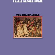 PEARLS BEFORE SWINE - THE USE OF ASHES