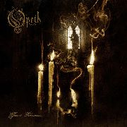 OPETH - GHOST REVERIES (2LP)