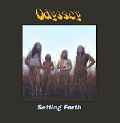 ODYSSEY (USA) - SETTING FORTH (2CD)