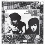 SUDDEN, NIKKI -& DAVE KUSWORTH- - JACOBITES