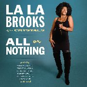 BROOKS, LA LA - ALL OR NOTHING