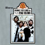 ROGERS, KENNY -& THE FIRST EDITION- - THE FIRST EDITION