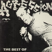 AGRESSION - BEST OF