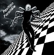 POSITION PARALLELE - POSITION PARALLELE (+CD)