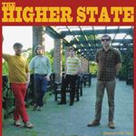 HIGHER STATE - HIGHER STATE