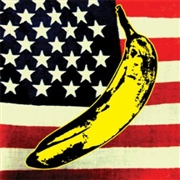STAR SPANGLED BANANA - PEBBLES 2000 (+CD)