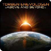 ENEVOLDSEN, TORBEN - ABOVE AND BEYOND