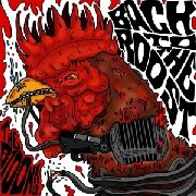 BIDONS - BACK TO THE ROOST