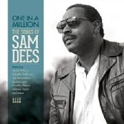 VARIOUS - ONE IN A MILLION: THE SONGS OF SAM DEES