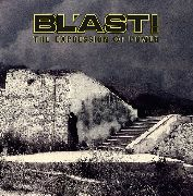 BL'AST! - THE EXPRESSION OF POWER (3LP)