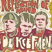 KEEFMEN - REFLECTION OF MIND