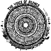 HAMEL, PETER MICHAEL - THE VOICE OF SILENCE
