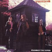 FREEDOM (UK) - THROUGH THE YEARS