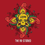 RE-STONED - TOTEMS (BLACK)
