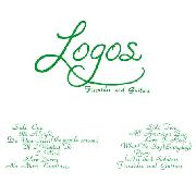 LOGOS - FIRESIDES AND GUITARS