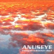 ANUSEYE - (BLACK) ESSAY ON A DRUNKEN CLOUD
