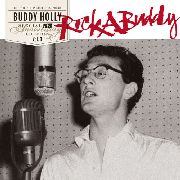 HOLLY, BUDDY - ROCKABUDDY: 55TH ANNIVERSARY SPECIAL EDITION