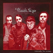 BLACK LIPS - UNDERNEATH THE RAINBOW