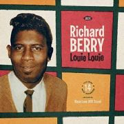 BERRY, RICHARD - LOUIE LOUIE
