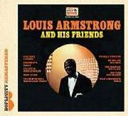 ARMSTRONG, LOUIS - AND HIS FRIENDS