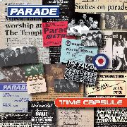 PARADE - TIME CAPSULE