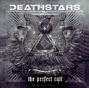 DEATHSTARS - THE PERFECT CULT (GREEN)
