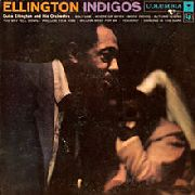 ELLINGTON, DUKE - INDIGOS