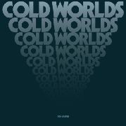 HARPER, DON - COLD WORLDS