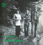 FOLKWAYS - NO OTHER NAME