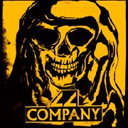 CC COMPANY - THE RED BARON