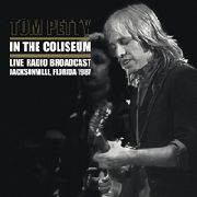 PETTY, TOM - IN THE COLISEUM (2LP)