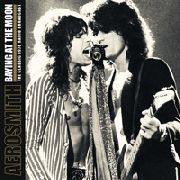 AEROSMITH - BAYING AT THE MOON (2LP)