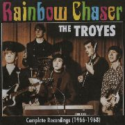 TROYES - RAINBOW CHASER