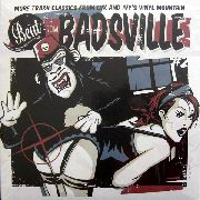 VARIOUS - BEAT FROM BADSVILLE, VOL. 2