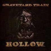 GRAVEYARD TRAIN - HOLLOW (BLACK)