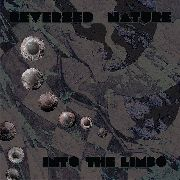 REVERSED NATURE - INTO THE LIMBO (BLACK)