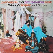 SONNY & CHER - MAMA WAS A ROCK AND ROLL SINGER PAPA USED TO...